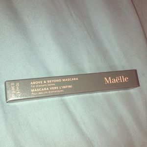 Maëlle Above and Beyond Mascara